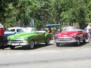 2 cars pik