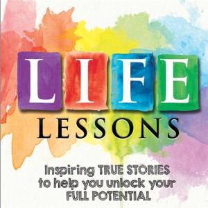 Life Lessons Radio