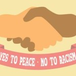 Yes to Peace -c by Inamel- shutterstock